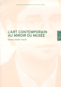 Lart contemporain au miroir du musée.pdf
