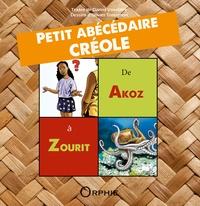 Petit abécédaire créole.pdf