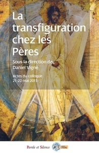 Résurrection du Christ, transfiguration de lhomme.pdf