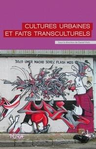 Lemememonde.fr Cultures urbaines et faits transculturels Image
