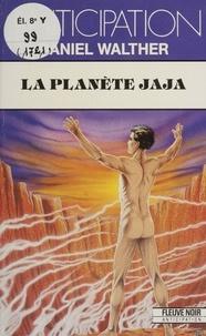 Daniel Walther - La planète Java.