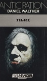 Daniel Walther - Tigre.