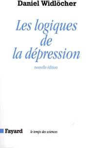 Les logiques de la dépression.pdf