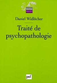 Galabria.be Traité de psychopathologie Image