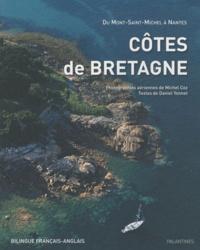 Côtes de bretagne - Du Mont-Saint-Michel à Nantes.pdf