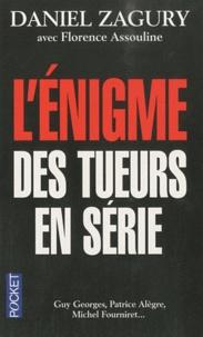 Feriasdhiver.fr L'énigme des tueurs en série Image