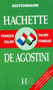Feriasdhiver.fr Midi dictionnaire français-italien, italien-français Image