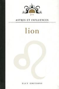 Lion.pdf