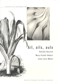 Histoiresdenlire.be Ail, ails, aulx Image