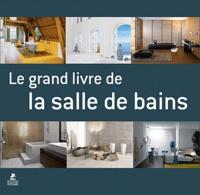 Deedr.fr Le grand livre de la salle de bains Image