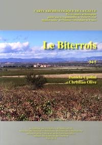 Histoiresdenlire.be Le Biterrois - 34/5 Image