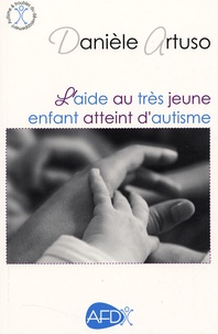 Deedr.fr L'aide au très jeune enfant atteint d'autisme Image