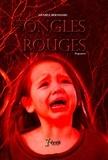 Danièle Berthaud - Les ongles rouges.