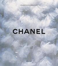 Corridashivernales.be Chanel Image