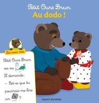 Au dodo!.pdf