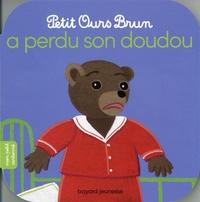 Petit Ours Brun a perdu son doudou.pdf