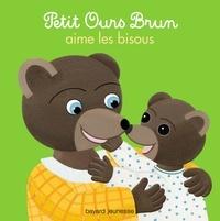 Petit Ours Brun aime les bisous.pdf