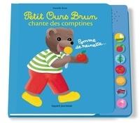 Petit Ours Brun chante des comptines.pdf