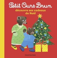 Petit Ours Brun découvre ses cadeaux de Noël.pdf