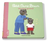 Petit Ours Brun devient grand.pdf