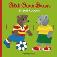 Feriasdhiver.fr Petit Ours Brun et son copain Image