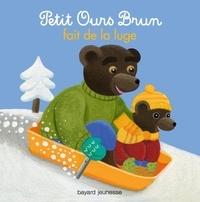 Petit Ours Brun fait de la luge.pdf