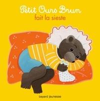 Petit Ours Brun fait la sieste.pdf