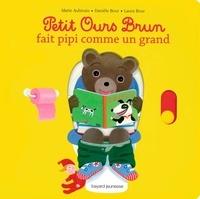 Petit Ours Brun fait pipi comme un grand.pdf