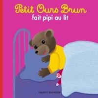 Petit Ours Brun fait pipi.pdf