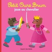 Petit Ours Brun joue au chevalier.pdf