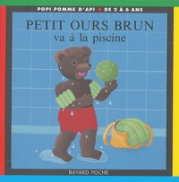 Petit Ours Brun va à la piscine.pdf