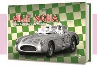 Deedr.fr Mille miglia - La plus belle course du monde Image