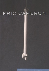 Danièle Cohn - Eric Cameron.
