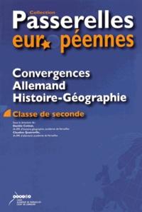 Convergences Allemand - Histoire-géographie classe de seconde.pdf