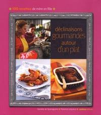 Déclinaisons gourmandes autour dun plat.pdf