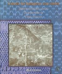 Danièle Dehouve - Cuando los banqueros eran santos - Historia económica y social de la provincia de Tlapa, Guerrero.