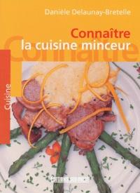 La cuisine minceur.pdf
