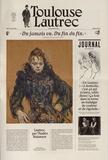 Danièle Devynck - Toulouse-Lautrec.