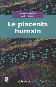 Coachingcorona.ch Le placenta humain Image