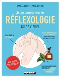 Je me soigne avec la réflexologie aux huiles essentielles.pdf