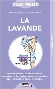 Goodtastepolice.fr La lavande Image