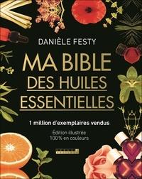 Ma bible des huiles essentielles.pdf