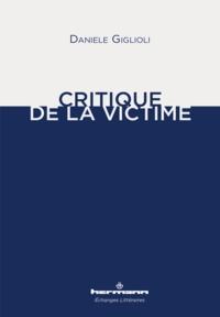 Critique de la victime.pdf