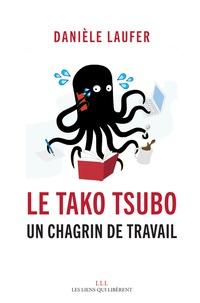 Tako Tsubo - Un chagrin de travail.pdf