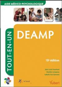 DEAMP tout-en-un - Aide médico-psychologique.pdf