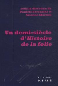 Un demi-siècle dhistoire de la folie - Suivi de Foucault en Italie.pdf
