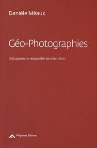 Openwetlab.it Géo-photographies - Une approche renouvelée des territoires Image