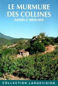 Le murmure des collines.pdf