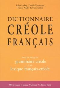Dictionnaire créole-français (Guadeloupe).pdf