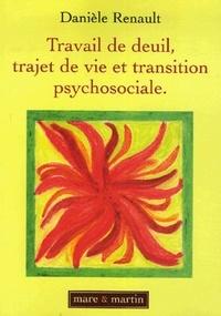 Travail de deuil, trajet de vie et transition psychosociale - Les enjeux bio-cognitifs dun accompagnement.pdf